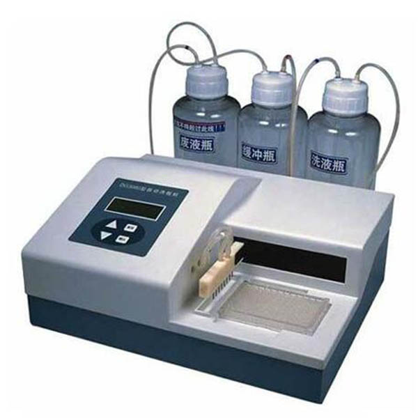 DG3090 Automatic ELISA Washer