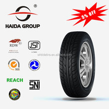 Best selling high quanlity cheap tires for sale 195/65r15