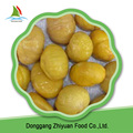 Organic Health Food Chinese Frozen Chestnut For Sale