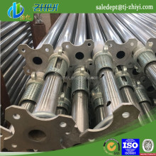 steel props ! steel shoring prop china adjustable steel prop with great price
