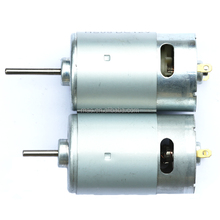 home applicance 35w massager motor
