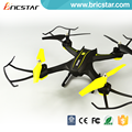 New Professional headless 2.4G 4ch wifi quadcopter mini dron with camera