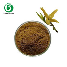 Low Price! Factory Supply Natural Forsythia Fruit Extract Phillyrin Powder