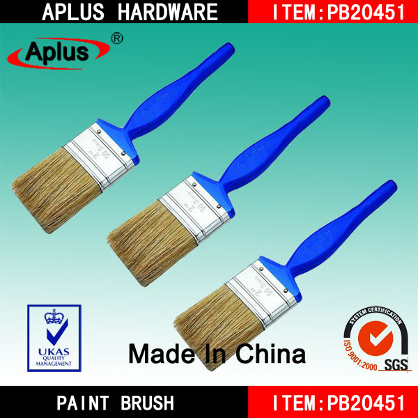 paint roller brush wall paint brush paint brush making machine