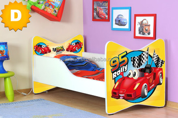 Used Day Care Furniture For Sale Buy Used Day Care Furniture For Sale Smart Children Bunk Bed