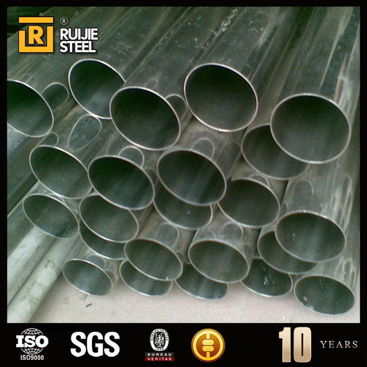 stainless steel 316,stainless steel tube 201,stainless steel pipe price list