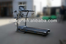 XG-1916S as seen on tv treadmill sale