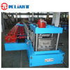 High quality standard cnc c z channel purlin roll forming machine
