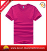 Beautiful fruit of the loom t shirt radium print t-shirt custom tag t-shirt