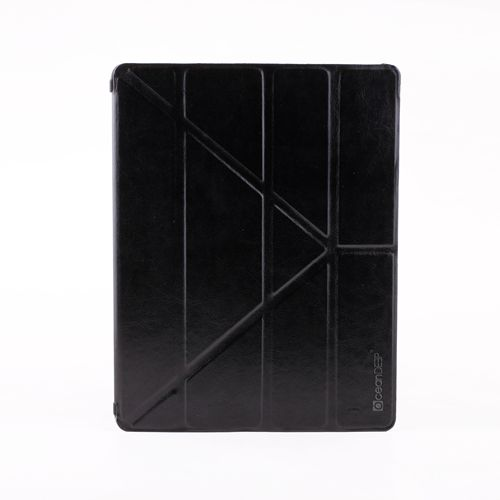 folio leatehr standing case for ipad 4 good price hot sale 64gb wi fi 3g