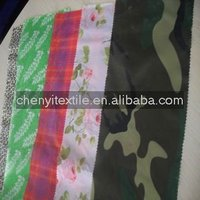 fabric painting designs india