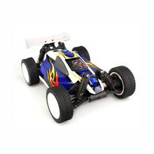 HSP 18CXP Engine 94283 1/10 Scale Nitro 4WD Off Road RC Buggy