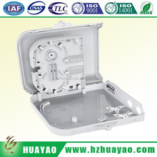 China export high quality outdoor indoor 8 cores hager distribution box