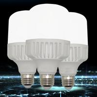 Buy 23w U series energy saving light in China on Alibaba.com