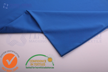 82 nylon 18 spandex bikini fabric,thick spandex fabric,types of polyester fabrics