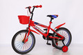 bycicle kids bike mini bike bmx bicycle children 12 'inch cool bmx bicycle in pakistan
