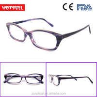 2015 hotselling popular China popular 2014 new arrival fashion acetate optical frames modern japanese acetate optical frames