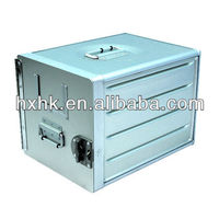 Standard Box Aircraft Standard Containers