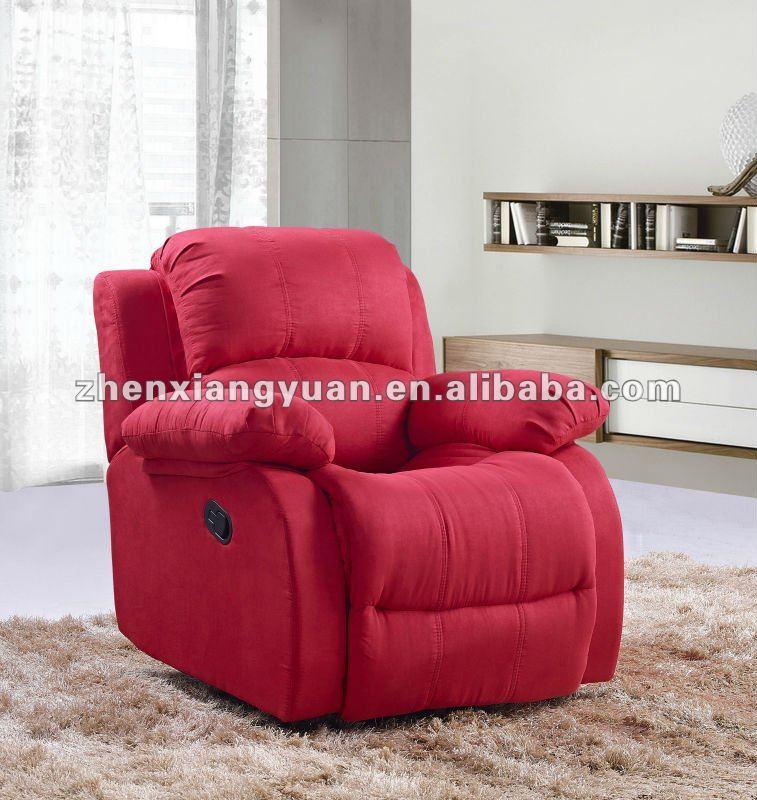 Lazy boy swivel chairs living room