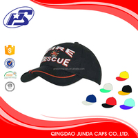 baseball Promotional Logo doll hat