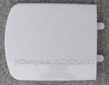 whisper close toilet seat coverYDA-060