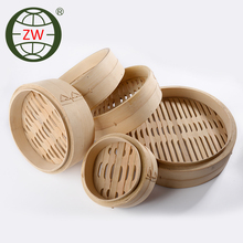 bun bread steamer mini bamboo steamers for sale