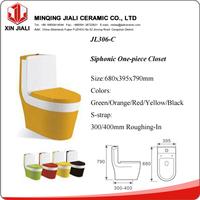 Wholesale Low Price american standard toilet