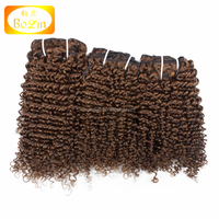 Hot Selling Top Quality Clip in Hair Extension Very Long Hair Extensions Clip in Hair Extensions for Black Women