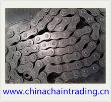 china wholesale motorcycle parts and motorcycle chain