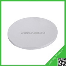 china wholesale paper cake stand paper board for bakery