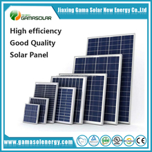 New arrival 250w trina poly solar panel 250 watt solar panel for Jordan