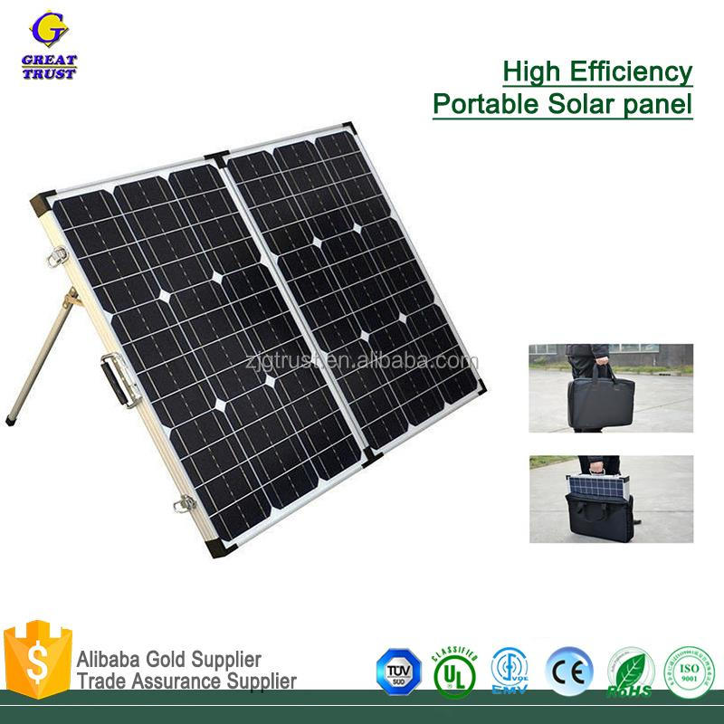 with low price solar roof tiles photovoltaic panels snow mobile New design