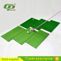 HIGH QUALITY MINI GOLF MAT GPST012