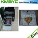 digital t shirt printing machine price,tshirt dtg printer