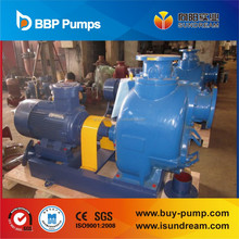 BBP (Sundream) Centrifugal Water Pump CE Certified with electric motor