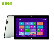 3g 4g LTE Ubuntu Tablet PC android 4.0 tablet pc flash player with 3g phone call function