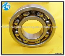 NTN Unique quality Deep Groove Ball Bearing 6024 for worm reducer