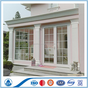 Cheap house doors and windows for sale buy cheap house for Home windows for sale