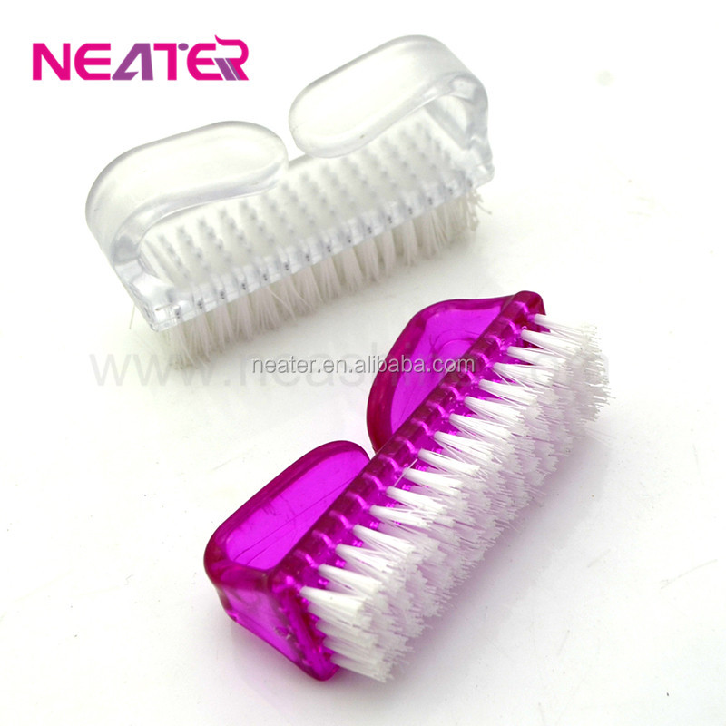 Natural Body Brush Wholesale