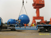 plant pulp/nut /palm oil processing equipment