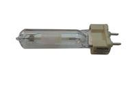 Ceramic Metal halide lamps 35W 70W 150W