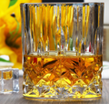 210ml whisky glass cup,whiskey glass cup