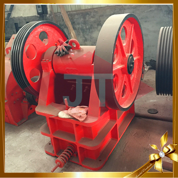 Factory price hot used manufacturer lime stone crusher machine