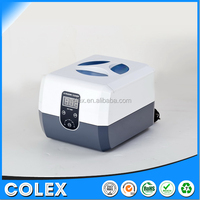 ProfessionUltrasonic Polishing Jewelry Cleaner Machine for Cleaning