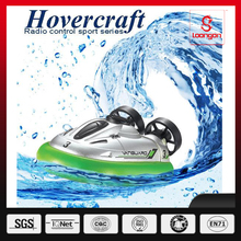 Loongon rc hovercraft for sale