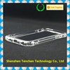 Twinkle Rhinestone Case Diamond Lucency for Iphone 6/6s