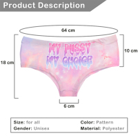 Hot Sale New Women Sexy Panties Breathable Seamless Briefs Women Underwear