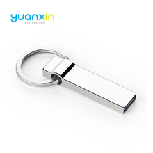 Cheapest New Style Bulk Sex Mobile Transcend Pen Drive Usb 3.0 16GB 32GB 64GB 500GB Direct From China Wholesale Price