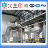 /product-gs/small-scale-crude-oil-refinery-for-sale-for-1tph-to-20tph-1854950478.html