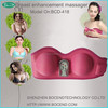 /product-detail/electric-vibrating-breast-massager-breast-enhancement-massage-bra-breast-enlargement-device-60156766513.html